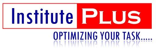 InstitutePlus Logo