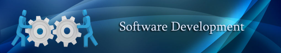 Sarmang Software Development