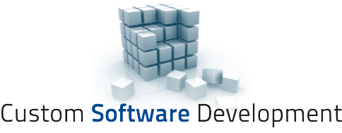 Software requirement is the key part in software development cycle
